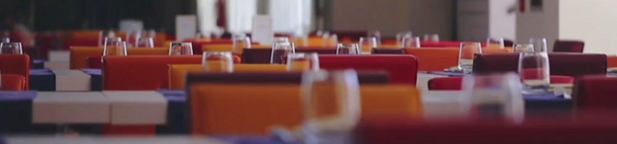 Betriebsschließungsversicherung für Gastronomie & Hotellerie in Essen