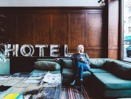Firmen Rechtsschutzversicherung<br />für Gastronomie & Hotellerie