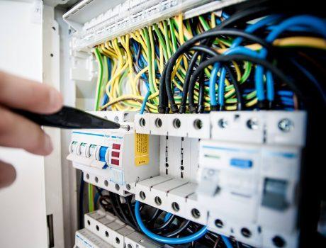Elektronikversicherung<br />für Gastronomie & Hotellerie