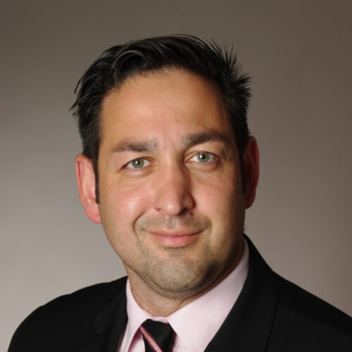 Rahul Dominic Suri - Ihr Versicherungsspezialist für Gastronomie & Hotellerie